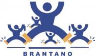 Brantano logo