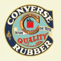 Converse-oude-logo