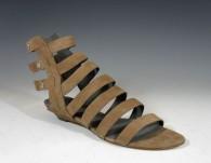 Sigerson Morrison Gladiator Sandaal
