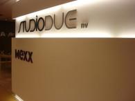 Schoenbeurs Mexx Studio Due