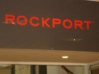 Schoenbeurs Rockport 2010