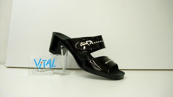 Orthopedische schoenen Vital Anti-spatader