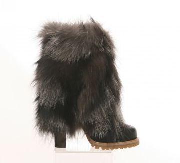 DG Dolce and Gabbana schoenen