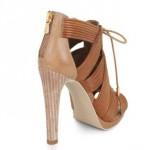 BCBG schoenen 2011