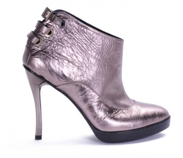 Diesel schoenen 2011