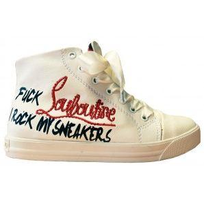 My Brand schoenen