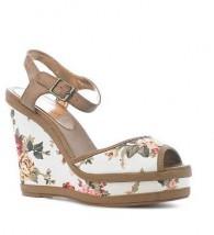 New Look Vintage schoenen