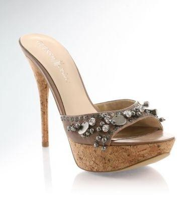 Dolce & Gabbana schoenen 2011