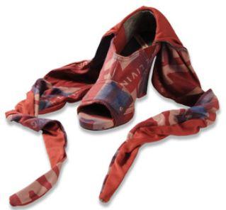 Diesel Schoenen Sleehak