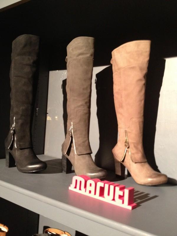 Maruti-Schoenen-2013