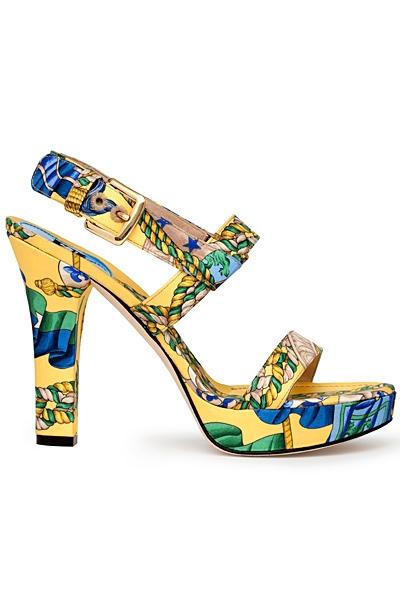 DG-Spring-2012-Shoes-Muiltje