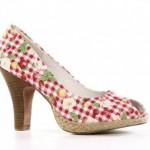 Tamaris schoenen